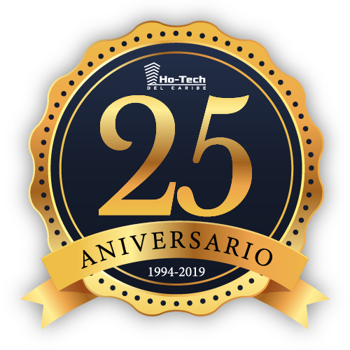 25 Aniversario Ho Tech 23