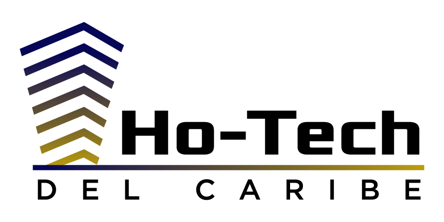 This image has an empty alt attribute; its file name is HoTech-Logo_Mesa-de-trabajo-1-copy.png