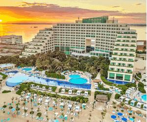 Grupo posada adquiere software VIPS de gestión humana y nomina para  el manejo de su personal en el hotel Live Aqua Beach Resorts Punta Cana